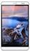 "Цены на Huawei MediaPad X2 32GB Silver Android 5.0 Процессор HiSilicon Kirin 930 Количество ядер 8 Встроенная память 32 Гб Оперативная память 3 Гб Слот для карт памяти есть,   microSDXC,   до 128 Гб Экран Экран 7"",   1920x1200 Широкоформатный экран да Тип экрана TFT IP"