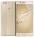 Цены на Huawei Honor 8 64Gb RAM 4Gb Gold Android 6.0 Тип корпуса классический Материал корпуса металл и пластик Тип SIM - карты nano SIM Количество SIM - карт 2 Режим работы нескольких SIM - карт одновременный Вес 153 г Размеры (ШxВxТ) 71x145.5x7.45 мм Экран Тип экрана
