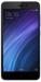Цены на Xiaomi Redmi 4A 32Gb Grey РСТ Android 6.0 Тип корпуса классический Управление сенсорные кнопки Тип SIM - карты micro SIM + nano SIM Количество SIM - карт 2 Режим работы нескольких SIM - карт попеременный Вес 131 г Размеры (ШxВxТ) 70.4x139.5x8.5 мм Экран Тип экран