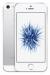 Цены на Apple iPhone SE 64Gb (A1723) Silver iOS 9 Тип корпуса классический Управление механические кнопки Тип SIM - карты nano SIM Количество SIM - карт 1 Вес 113 г Размеры (ШxВxТ) 58.6x123.8x7.6 мм Экран Тип экрана цветной IPS,   сенсорный Тип сенсорного экрана мульти