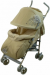 Цены на Dauphin Прогулочная коляска Dauphin HP316FM Beige листья Прогулочная коляска Dauphin HP316FM Beige листья отличный вариант для прогулок с ребенком,   коляска: легкая,   маневренная,   проходимая