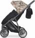 Цены на Expander Прогулочная коляска Expander Vivo Military 01 бежевый Прогулочная коляска Expander Vivo Military 01 бежевый отличный вариант для прогулок с ребенком,   коляска: легкая,   маневренная,   проходимая