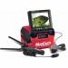 ���� �� ��������� ������ MarCum VS825SD MarCum VS825SD ��������� ������ MarCum VS825SD ������� :VS825SD ��������� ������ MarCum VS825SD ��������� ������� � ������������,   ������ ������� � ������� Sony HAD CCD II. �� ��������� ������ ���������� 8 - ���������� �������