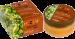 """Цены на Маска для волос восстанавливающая """"Глубокое питание и Блеск"""" ARGANA SPA 200 мл Ecolab (200 мл) Маска для волос восстанавливающая """"Глубокое питание и Блеск"""" ARGANA SPA 200 мл Ecolab"""