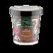 """Цены на Разогревающий скраб для тела """"Hot Chocolate"""" Organic Shop 450 мл (450 мл) Разогревающий скраб для тела """"Hot Chocolate"""" Organic Shop 450 мл"""