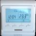 Цены на Терморегулятор EASTEC E  - 30 белый механический (Встраиваемый 3,  5 кВт) Eastec Терморегулятор EASTEC E  - 30 белый механический (Встраиваемый 3,  5 кВт)