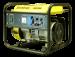 Цены на Генератор бензиновый CHAMPION GG1200