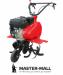 Цены на Бензиновый культиватор DDE V 600 II  -  65HPR Мустанг - 2M Рекомендуется для работы на средних по размеру участках. Наличие реверса позволяет приближаться в углы участков,   к заборам и т.д.Задняя реверсивная передача.Двигатель SR170F,   четырехтакный бензиновый