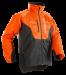 Цены на Куртка для работы в лесу Husqvarna Classic M Куртка для работы в лесу Husqvarna Classic  -  отличается современным дизайном и качеством каждой детали. Большой светоотражающий логотип. Пуговицы на манжетах рукавов для плотной подгонки по руке. Верхняя часть