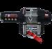 Цены на Лебедка электрическая для ATV и квадроцикла Master Winch X 3000 MasterWinch MW X3000 Технические характеристики лебедки Master Winch X 3000 Модель Master Winch X 3000 Максимальное тяговое усилие 3000 lbs (1360 кг.) Рабочее напряжение 12 V Мотор 1,  5 л.с. (