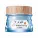 ���� �� ���� ����������� ��� ��������������� ���� the saem iceland water volume hydrating cream The Saem ��2114 Iceland Water Volume Hydrating Cream For Combination Skin. ���� ����������� ��� ��������������� ���� � ���������� ����� �������� ���� �� ����������� ��