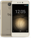 Цены на BQ Aquaris U Plus 4G white/ gold,   5'' 1280x720,   1.4GHz,   8 Core,   2GB RAM,   16GB,   up to 256GB flash,   16Mpix/ 5Mpix,   2 Sim,   2G,   3G,   LTE,   BT,   Wi - Fi,   GPS,   Glonass,   3000mAh,   Android 6.0.1,   140g,   144x71x8 C000235 BQ C000235 Смартфон BQ Коммуникатор BQ Aquaris U Plu