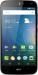 Цены на Acer LIQUID Z630 Black 2GB 16GB HM.HQEEU.002 Acer HM.HQEEU.002 Сотовый телефон Acer Телефон сотовый Acer Смартфон Acer LIQUID Z630 Black 2GB 16GB HM.HQEEU.002 (HM.HQEEU.002)