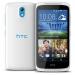 Цены на HTC Desire 526G Dual Sim White,   4.7'' 960x540,   1.3GHz,   4 Core,   1GB RAM,   8GB,   up to 32GB flash,   8Mpix/ 2Mpix,   2 Sim,   2G,   3G,   BT,   Wi - Fi,   GPS,   2000mAh,   Android 4.4,   154g,   69.8x139.8x9.9 99HADU094 - 00 HTC 99HADU094 - 00 Сотовый телефон HTC Коммуникатор HTC Desire