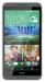 Цены на HTC Desire 820G dual sim EEA Серый 5.5'',   1280x720,   1.7GHz,   8 Core,   1GB RAM,  16GB,   up to 2TB flash,   13Mpix,   8Mpix,  2G,   3G,  BT,   Wi - Fi,   GPS,   2600mAh,   154,  5g,   157.7x78.74x7.74 99HAFF041 - 00 HTC 99HAFF041 - 00 Сотовый телефон HTC Коммуникатор HTC Desire 820G dual s