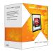 Цены на AMD FX - 4300 X4 tray FD4300WMW4MHK AMD FD4300WMW4MHK Процессор AMD Процессор AMD FX - 4300 X4 tray FD4300WMW4MHK (FD4300WMW4MHK)