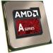 Цены на AMD CPU FM2 +  X4 845 BOX quiet cooler AD845XACKASBX AMD AD845XACKASBX Процессор AMD Процессор AMD CPU AMD FM2 +  X4 845 BOX quiet cooler AD845XACKASBX (AD845XACKASBX)