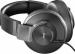 Цены на AKG Hi - Fi K550 MKll,   32 Ом,   114 dB,   черные K550MKIIBLK AKG K550MKIIBLK Наушники AKG Наушники AKG Наушники Hi - Fi K550 MKll,   32 Ом,   114 dB,   черные K550MKIIBLK (K550MKIIBLK)