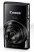 Цены на Canon Фотоаппарат цифровой IXUS 285 HS черный 1076C001 Canon 1076C001 Фотокамера Canon Фотоаппарат цифровой Canon IXUS 285 HS черный 1076C001 (1076C001)