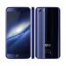 Цены на Elephone S7 Blue,   5.5'' 1920x1080,   2.1GHz + 1.85GHz + 1.4GHz,   4 + 4 + 2 Core,   4GB RAM,   64GB,   up to 128GB flash,   13Mpix/ 5Mpix,   2 Sim,   2G,   3G,   LTE,   BT,   Wi - Fi,   GPS,   Glonass,   3000mAh,   Android 6.0,   176g,   150.4x73.2x7.9 S7_4GB_64GB_Blue Elephone S7_4GB_64GB_Blue Смартф