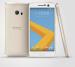 Цены на HTC 10 EEA Topaz Gold 5.2'',   1440x2560,   2.2GHz,   4 Core,   4GB RAM,   32GB,   up to 2TB flash,   12Mpix + 5Mpix,   2G,   3G,  LTE,   BT,   Wi - Fi,   NFC,   GPS,   Glonass,   3000mAh,   Android 6.0,   161g,   145,  9x71,  9x9 99HAJH116 - 00 HTC 99HAJH116 - 00 Смартфон HTC Коммуникатор HTC 10 EEA Top