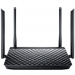 Цены на ASUS Dual - band wireless - AC1200 router up to 1167 Mbps with 4 fixed 5dBi antennas and 2 USB 2.0 ports RT - AC1200G +  ASUS RT - AC1200G +  Маршрутизатор ASUS Маршрутизатор Asus Dual - band wireless - AC1200 router up to 1167 Mbps with 4 fixed 5dBi antennas and 2 USB 2