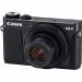 Цены на Canon Фотоаппарат цифровой PowerShot G9 X Mark II Black 1717C002 Canon 1717C002 Фотокамера Canon Фотоаппарат цифровой Canon PowerShot G9 X Mark II Black 1717C002 (1717C002)