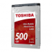 "Цены на Toshiba Накопитель на жестком магнитном диске Жесткий диск HDWK105UZSVA L200 Slim Mobile 500ГБ 2,  5"" 5400RPM 8MB SATA - III HDWK105UZSVA Toshiba HDWK105UZSVA Жесткий диск Toshiba Накопитель на жестком магнитном диске TOSHIBA Жесткий диск TOSHIBA HDWK105UZSVA"