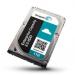 "Цены на Seagate Накопитель на жестком магнитном диске 1TB Enterprise Capacity 512E ST1000NX0313 2.5"" SATA 6Gb/ s 128Mb 7200rpm ST1000NX0313 Seagate ST1000NX0313 Жесткий диск HDD Seagate Накопитель на жестком магнитном диске Seagate Жесткий диск HDD 1TB Seagate Ent"