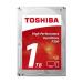 "Цены на Toshiba Накопитель на жестком магнитном диске Жесткий диск HDWD110UZSVA P300 High - Performance 1000ГБ 3,  5"" 7200RPM 64MB SATA - III HDWD110UZSVA Toshiba HDWD110UZSVA Жесткий диск Toshiba Накопитель на жестком магнитном диске TOSHIBA Жесткий диск TOSHIBA HDWD1"
