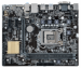 Цены на ASUS Плата материнская H110M - R/ C/ SI/ / LGA1151 H110 HDMI DVI - D D - SUB H110M - R/ C/ SI ASUS H110M - R/ C/ SI Материнская плата ASUS Плата материнская Asus H110M - R/ C/ SI/ / LGA1151 H110 HDMI DVI - D D - SUB H110M - R/ C/ SI (H110M - R/ C/ SI)