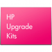 Цены на HP Плата коммуникационная DL180 Gen9 ODD Enablement Kit 725582 - B21 HP 725582 - B21 Жесткий диск HP Плата коммуникационная HP HP DL180 Gen9 ODD Enablement Kit 725582 - B21 (725582 - B21)