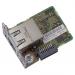 Цены на HP Плата коммуникационная Gen9 Dedicated iLO Mgmt Prt Kit 725581 - B21 HP 725581 - B21 Сетевая карта HP Плата коммуникационная HP HP Gen9 Dedicated iLO Mgmt Prt Kit 725581 - B21 (725581 - B21)