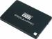 Цены на Goodram Накопитель на жестком магнитном диске Твердотельный накопитель IRDPRO 2.5'' 960GB SSDPR - IRIDPRO - 960 Goodram SSDPR - IRIDPRO - 960 Жесткий диск Goodram Накопитель на жестком магнитном диске GoodRam Твердотельный накопитель GoodRam IRDPRO 2.5'' 960GB (M
