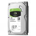 "Цены на Seagate Накопитель на жестком магнитном диске 1Tb Barracuda ST1000DM010 3.5"" SATA 6Gb/ s 64Mb 7200rpm ST1000DM010 Seagate ST1000DM010 Жесткий диск Seagate Накопитель на жестком магнитном диске Seagate Жесткий диск 1Tb Seagate Barracuda ST1000DM010 3.5"" SAT"