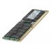 Цены на HP Модуль памяти 2GB 1Rx8 PC3 - 14900E - 13 Kit 708631 - B21 HP 708631 - B21 Оперативная память HP Модуль памяти HP HP 2GB 1Rx8 PC3 - 14900E - 13 Kit (analog 669320 - B21) 708631 - B21 (708631 - B21)
