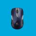 Цены на Logitech беспроводная M525 Blue  -  2.4GHZ  -  EMEA 910 - 004933 Logitech 910 - 004933 Мышь Logitech Мышь Logitech беспроводная M525 Blue (синий)  -  2.4GHZ  -  EMEA 910 - 004933 (910 - 004933)