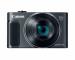 Цены на Canon Фотоаппарат цифровой PowerShot SX620 HS черный,   20Mpx CMOS,   zoom 18x,   оптическая стаб.,   1920x1080,   экран 3.0'',   Wi - fi и NFC,   GPS через смартфон,   Li - ion 1072C002 Canon 1072C002 Фотокамера Canon Фотоаппарат цифровой Canon PowerShot SX620 HS черный,   20