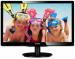 Цены на Philips жидкокристаллический LCD 19,  53'' [16:9] 1920х1080 MVA,   nonGLARE,   250cd/ m2,   H178°/ V178°,   3000:1,   10М:1,   8ms,   VGA,   DVI,   Tilt,   2Y,   Black 200V4QSBR Philips 200V4QSBR (00/ 01) Монитор Philips Монитор жидкокристаллический PHILIPS Монитор LCD 19,  53'' [16: