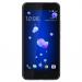 Цены на HTC U11 EEA Sapphire Blue,   5.5'' 2560x1440,   2.45GHz,   8 Core,   6GB RAM,   128GB,   up to 2TB flash,   12Mpix/ 16Mpix,   2 Sim,   2G,   3G,   LTE,   BT,   Wi - Fi,   NFC,   GPS,   Glonass,   3000mAh,   Android 7.1,   169g,   153.9x75.9x7.9,   разъём Flex Storage Sim/ micro SD 99HAMB080 - 00 HTC 99