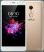 Цены на Neffos X1 Lite Gold,   5'' 1280x720,   1.0GHz + 1.5GHz,   4 + 4 Core,   2GB RAM,   16GB,   up to 128GB flash,   13Mpix/ 5Mpix,   2 Sim,   2G,   3G,   LTE,   BT,   Wi - Fi,   GPS,   Glonass,   2550mAh,   Android 7.0,   138g,   142.6x71.2x8.5,   считыватель отпечатков пальцев TP904A44RU Neffos TP904A44R