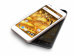 Цены на FLY FS507 White,   Cirrus 4 5'' 1280x720,   1.3GHz,   4 Core,   1GB RAM,   8GB,   up to 32GB flash,   8Mpix/ 2Mpix,   2 Sim,   2G,   3G,   BT,   Wi - Fi,   GPS,   1950mAh,   Android 6.0,   134g,   143x71.6x7.6 FS507_White FLY FS507_White Смартфон FLY Смартфон Fly FS507 White,   Cirrus 4 5'' 12