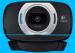 Цены на Logitech Интернет - камера C615 960 - 001056 Logitech 960 - 001056 Веб - камера Logitech Интернет - камера Logitech Веб - камера C615 960 - 001056 (960 - 001056)