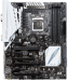 Цены на ASUS Плата материнская Z170 - A/ / LGA1151 Z170 USB3.1 SATAE MB Z170 - A ASUS Z170 - A Материнская плата ASUS Плата материнская Asus Материнская плата Asus MB Socket1151,   ATX,   iZ170 (VGA + DVI + HDMI + DP) ASUS Z170 - A,   4DDR4,   3PCIx16,   3PCIx1,   PCI,   M.2 Z170 - A (Z170 - A)