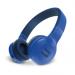 Цены на JBL беспроводные E45BT,   32 Ом,   синий E45BTBLU JBL JBLE45BTBLU Наушники JBL Наушники JBL Наушники беспроводные E45BT,   32 Ом,   синий JBLE45BTBLU (JBLE45BTBLU)