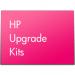 Цены на HP Дисковод лазерных дисков DL180 Gen9 ODD Enablement Kit 725582 - B21 HP 725582 - B21 Жесткий диск HP Плата коммуникационная HP HP DL180 Gen9 ODD Enablement Kit 725582 - B21 (725582 - B21)