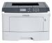Цены на Lexmark Принтер лазерный MS417dn монохромный 35SC230 Lexmark 35SC230 Лазерный принтер Lexmark Принтер лазерный Lexmark MS417dn монохромный 35SC230 (35SC230)