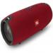 Цены на JBL Динамик Портативная Extreme красная XTREMEREDEU JBL JBLXTREMEREDEU Акустическая система JBL Динамик JBL Портативная акустическая система Extreme красная JBLXTREMEREDEU (JBLXTREMEREDEU)