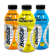 ���� �� ������� ������� H&P ISOSTAR ������� ������������� Hydrate & Perform  -  �������� ������� ��� ��������� ��������� � ���������� ������� �������� ����� � ������ ������. ��������� ������ ����������� �������,   ������� ��������� �� ��� 2 �������: ������������� ���