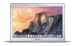 Цены на MacBook Air 13 Early 2016 MMGF2 (Intel Core i5 1600 MHz/ 13.3 quot; / 1440x900/ 8.0Gb/ 128Gb SSD/ DVD нет/ Intel HD Graphics 6000/ Wi - Fi/ Bluetooth/ MacOS X) Apple Операционная система MacOS X Процессор Процессор Intel Core i5 1600 МГц Количество ядер процессора 2
